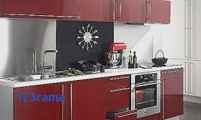 evier cuisine noir pas cher evier cuisine noir pas cher pour déco cuisine luxe fasciné meuble de