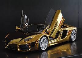 gold plated lamborghini aventador gold plated supercars lamborghini aventador roadster