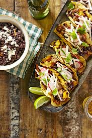 Alternative Sunday Dinner Ideas 50 Best Ground Beef Recipes Dinner Ideas With Ground Beef