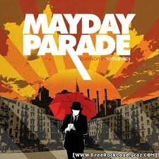 freerockload free downloads best mp3 rock albums free downloads best mp3 rock music albums mayday parade a lesson