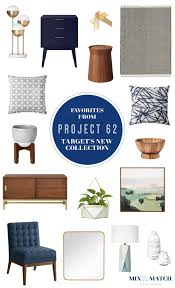 Modern Furniture For Less by Favorites From Target U0027s New Project 62 Collection U2014 Mix U0026 Match