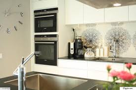 How To Decorate Above Cabinets by Cabinet Mirror Above Kitchen Sink Just Because Rebeccas Space