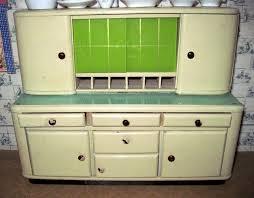 kitchen appliances german cabinet makers german kitchen design