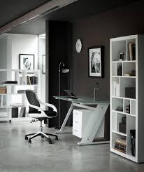 Schlafzimmer Ideen Wandgestaltung Grau Uncategorized Funvit Kinderzimmer Streichen Muster Ebenfalls
