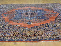 Buy Persian Rugs by Buy Sarough Persian Rug Sarough Authentic Sarough Handmade Rug