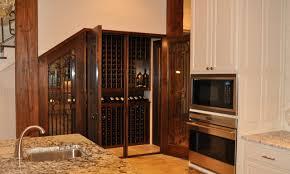 wine racks under stairs wine under the stairs ideas under stairs
