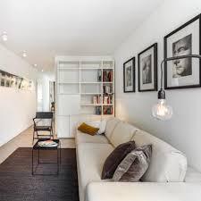 Wohnzimmer Design Wandbilder Glass Dining Tables Esszimmer Architektur Esszimmer Kleine