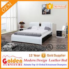Italian Bedroom Sets Manufacturer Italian Design Bedroom Furniture Italian Design Bedroom Furniture