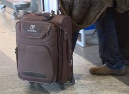 light luggage for international travel best luggage buying guide consumer reports