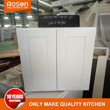 spray paint kitchen cabinets high gloss china best professional high gloss spray paint for kitchen