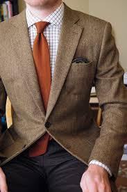 Challenge Tie Or Not Friday Challenge 4 17 4 25 2015 As Styleforum