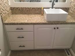 what type of paint for cabinets how do you refinish kitchen cabinets fresh excellent what type paint