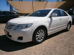 toyota camry altise for sale used 2011 toyota camry altise acv40r 09 upgrade 4d sedan for sale