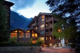downloads europe hotel u0026 spa zermatt