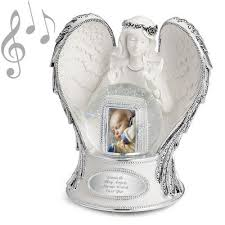 baptism snow globes 47 best snow globes images on snow globe snowflakes
