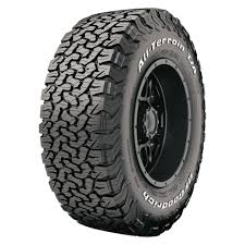 Ford Trucks Mudding 4x4 - 13 best off road tires u0026 all terrain tires for your car or truck 2017