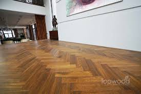 Herringbone Laminate Flooring Herringbone Oak Flooring Mosman Park Topwood Oak Timber