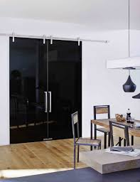 1399 Best Home Decor Images by Images About Barn Doors On Pinterest Interior And Glass Idolza