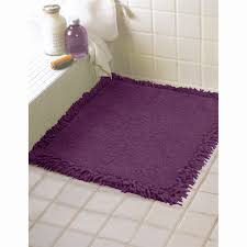 Jute Bath Mat 50 Inspirational Bath Rugs Pictures 50 Photos Home