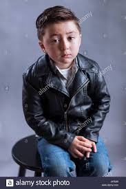 punk boy stock photos u0026 punk boy stock images alamy