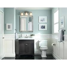 Bathroom Vanities Canada by Small Wood Bathroom Vanity U2013 Koisaneurope Com