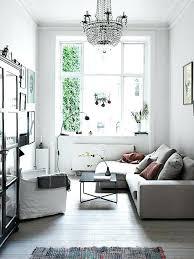 canapé petit salon canape d angle pour petit salon 1 83 photos comment am233nager un