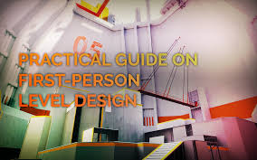 gamasutra niels u0027s blog practical guide on first perso