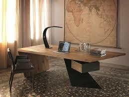 10 modern minimalist computer desks ideas on pinterest u2022 deskhive