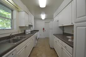 3 bed 2 bath apartment in fort campbell ky campbell crossing