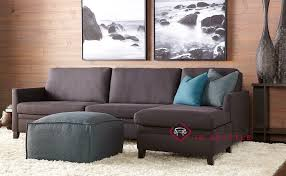 Customize And Personalize Hailey Multiple Sizes Available Fabric - American leather sleeper sofa prices