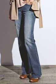 womens bootcut canada buy s bootcut from the uk shop