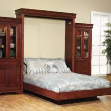 Space Saving Beds For Adults Bedroom Astonishing Space Saving Beds For Adults With Wooden Bunk