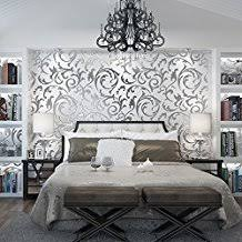chambre baroque noir et chambre baroque chambre baroque nancy rideau photo galerie