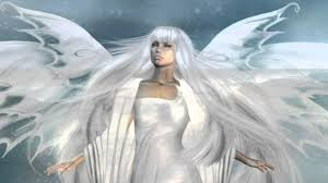 frederic delarue angels of the sea youtube