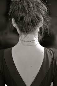 466 best tattoo u0027s images on pinterest tatoos small tattoos and