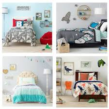 home decor line target launches new pillowfort kid u0027s home decor collection the