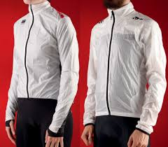 best lightweight cycling jacket the best cycling windbreaker jackets cycling weekly