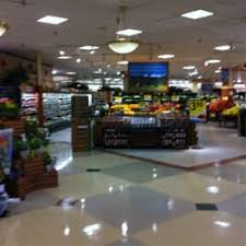 King Soopers Flowers - king soopers 15 reviews grocery 995 s hover st longmont co