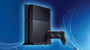 best black friday deals 2016 games playstation 4 price slashed for black friday in south africa