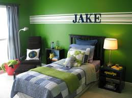 green bedroom ideas green boys bedrooms ideas on green boys room boys