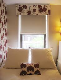 Bathroom Window Valance by Bathroom Window Valances Beautiful Pictures Photos Of Remodeling