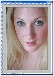 tutorial double exposure photoshop cs3 flawless skin in photoshop cs3 tutorialtub com
