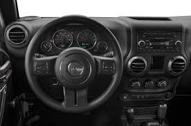 2018 jeep wrangler jl interior new 2018 jeep wrangler jk price photos reviews safety ratings