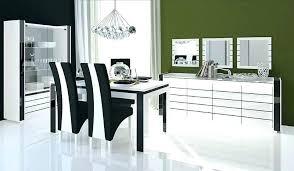 meuble cuisine noir laqué armoire noir laque pas cher cuisine noir laque pas cher cuisine