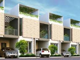 Row Houses In Bangalore - villas in whitefield bangalore villa for sale in whitefield