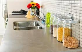 How To Decorate Your Kitchen by How To Decorate A Kitchen With Waste Material Homedecorating Diy