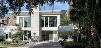 florida modern homes contemporary modern or traditional home in real estate that