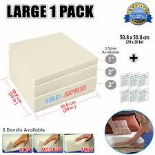 Cushion Padding Materials Online Get Cheap Cushion Foam Sheets Aliexpress Com Alibaba Group
