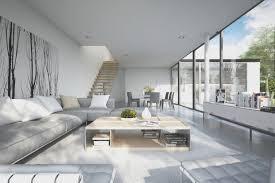 living room best images of modern living room room ideas