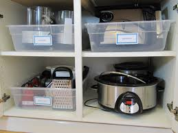 How To Organize Small Kitchen Appliances - smart ways to organize a small kitchen u2013 10 clever tips
